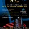 Ultima Tappa del Real Poker Club al Perla di Nova Gorica a dicembre