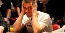 Sei andato in tilt? Non odiare il poker, impara a gestirlo!