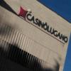 Tanti tornei di Poker al casinò di Lugano