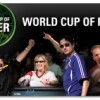 Pokerstars World Cup: Luca Pagano guida gli azzurri