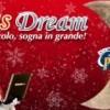 Xmas Dream su Poker Club – Promo per i microlimiti!