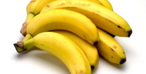 Asso-Banana: Come giocare gli assi con kicker basso