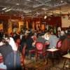 Peoples Poker Tour Nova Gorica – 308 iscritti a fine del Day 1!