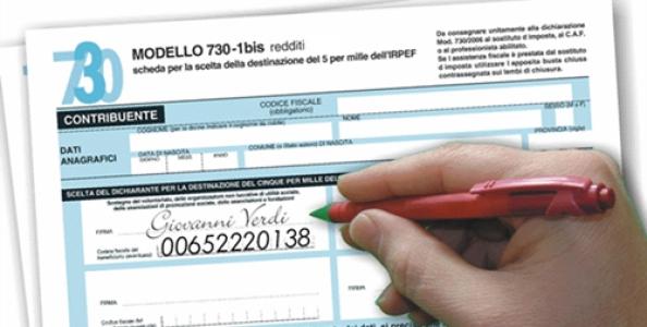 Parere dell'Agenzia delle Entrate sulla tassazione delle vincite sui siti esteri