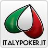 Sunday Gold: 10.000 euro nel torneo domenicale garantito su ItalyPoker
