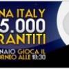 Digno87 vince il Befana Italy, secondo Andrea Dalle Molle