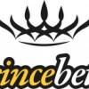 Ruta, Buratti, Failla e Sammartino lasciano Princebet