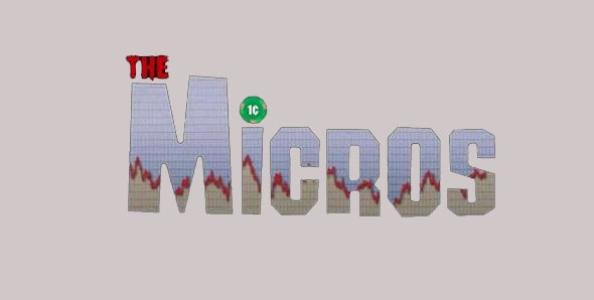 Iniziare a vincere al Cash Game dai microlimiti