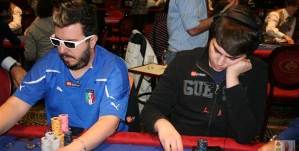 Accadde Oggi: Pescatori corsaro a Nova Gorica, la Cassazione sorride al Poker Live, esce il film Molly's Game