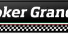 Programma PGP 2011 – Terza stagione del Poker Grand Prix
