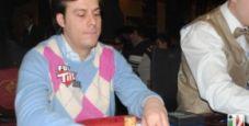 [VIDEO] Consigli di Poker con Zumbini: il bluff su scary board
