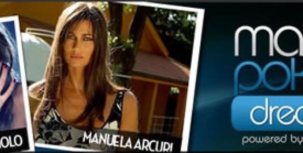 [VIDEO] Malta Poker Dream – il Rap dei qualificati