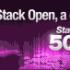 Deepstack Poker Open al Casinò Costa Brava Barcellona Spagna
