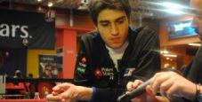 [VIDEO] Lezioni base di Heads Up con Luca Moschitta