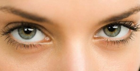 Grinders e salute: proteggere gli occhi