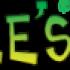 MicroGame Leader nella raccolta del cash game online