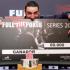 Full Tilt Poker Series: vince Torres, terzo Giovanni Ruggiero