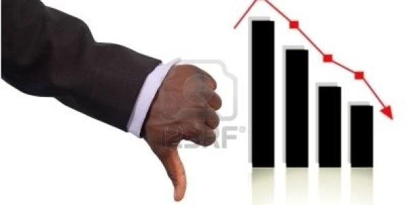 Raccolta Poker Online: a Marzo 2011 dati ancora in calo