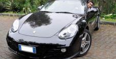 [VIDEO] Minieri e Moschitta i due Re delle Porsche!