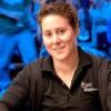 Vanessa Selbst, la giocatrice femminile più vincente del 2011