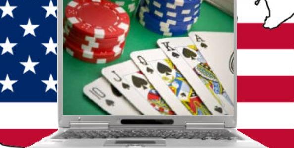 l'FBI blocca il poker negli USA – una vera spy story