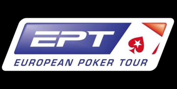 European Poker Tour – la descrizione del circuito