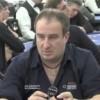 [VIDEO] Ecco il Side Event della Snai Poker Cup