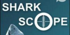 Full Tilt Poker blocca sharkscope?