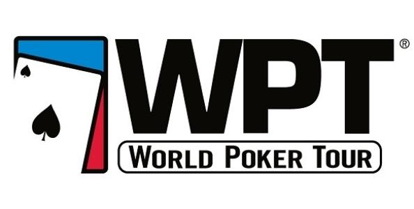World Poker Tour – la descrizione del circuito