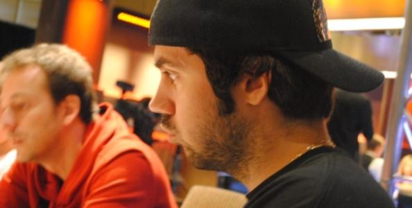 Jason Mercier vince l'8 Game High Roller delle WCOOP, terzo Daniel Negreanu!
