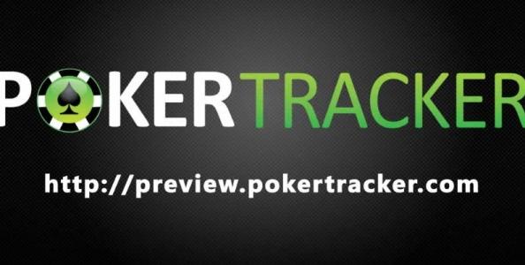 PokerTracker 4: annunciata l'uscita di PT4