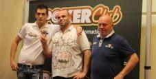 [VIDEO] Le WSOP 2011 del Team di Poker Club