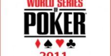 """WSOP 2 luglio: rabbia Alioto: """"Hanno trovato il modo per fregarmi!"""""""