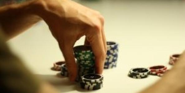 Cash Game Online: size dei raise e delle 3bet preflop