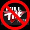Full Tilt continua a perdere pezzi : si dimette anche il responsabile del Full Team Team Pro