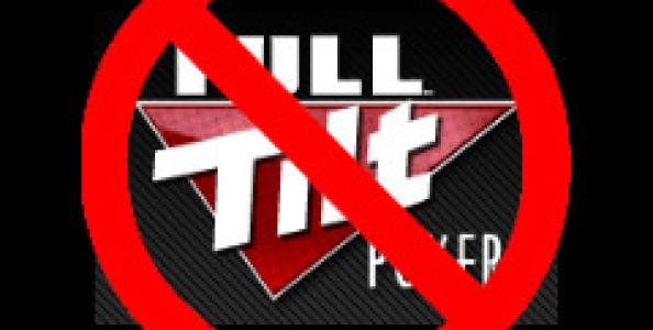 Full Tilt Poker ottiene il rinnovo della licenza secondaria