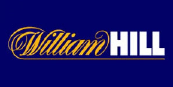 William Hill: poker online e giochi casino