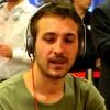 [VIDEO] Gestione del bankroll nel cash: parla Fabrizio Dosi