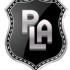 BLOG LIVE Poker Live Adventure seconda tappa
