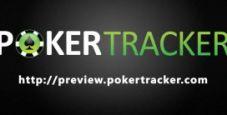 [VIDEO] Anteprime di PokerTracker 4!