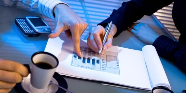 Cash Game Online: pianificare una mano