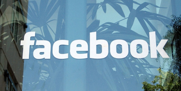 Facebook's Fan Page: Poker edition!