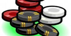 Cash Game Online: la continuation bet
