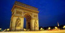 Full Tilt Poker è stata venduta ai francesi?