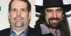 Chris Ferguson e Howard Lederer saranno alle WSOP 2014? Il 'sospetto' è fondato!