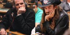 Full Tilt: Lederer e Ferguson sospesi dalla Epic Poker League!