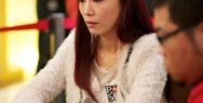 PokerStars ingaggia Vivian Im. Sarà lei la nuova stella del Team Pro?
