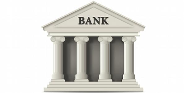 Full Tilt Poker: ecco i conti bancari confiscati a Lederer, Ferguson, Furst e Bitar