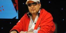 "Massimo ""MAXSHARK"" Mosele: +40.000 € nel Cash Game!"