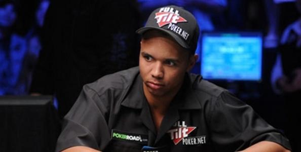 Full Tilt Poker risponde alla revoca della licenza!